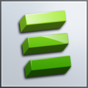AVEVA Everything3D icon