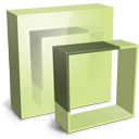 PCschematic Viewer icon