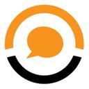 healthbridge notifications icon