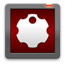 Magic Bullet QuickLooks icon