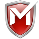 Max Secure Total Security icon