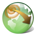 Acer eNet Management icon