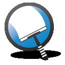 Window Washer icon