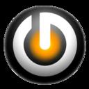 URGE icon