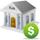 Loan EMI Calculator Software icon