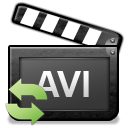 Lionsea DVD Converter Ultimate icon