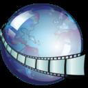VideoGet icon