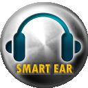 SmartEAR icon