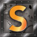 Toon Boom Studio icon