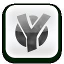 YSG Hubs icon