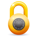 CoffeeCup Website Access Manager icon