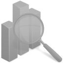 Free Interest Calculator icon