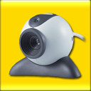 Zeallsoft Super Webcam Recorder icon