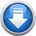 YouTube Free Downloader icon
