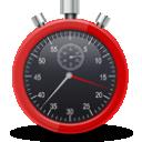 PC Speed Master icon