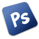 PageShop icon