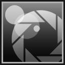PT Photo Editor icon