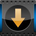 VUDU To Go icon