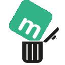 mLibro icon
