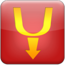 YouTube Downloader Suite icon