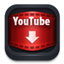 Tipard YouTube Converter icon