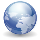 Advanced URL Catalog icon