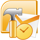 DataNumen Outlook Drive Recovery icon