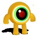GenGIS icon