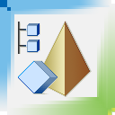 Creo View Express icon