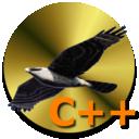 Falcon C++ icon