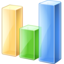 LiveTickData Client icon