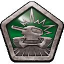 Tanki Online icon