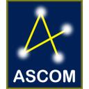 ASCOM Platform icon