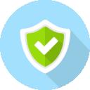 Free Spyware Killer icon