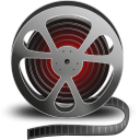 ImTOO MP4 Video Converter icon
