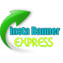 InstaBannerAIR icon
