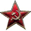 Men of War Assault Squad icon