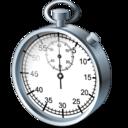 TimeBillingWindow icon