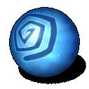 SupRip icon
