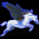 Pegasus Mail icon