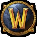 EpixWoW Launcher icon