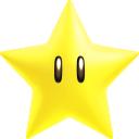 Super Mario Bros. In First Person icon