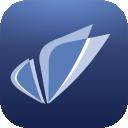 InteractBuilder icon