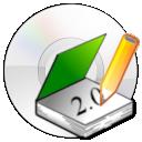 CCCalc icon