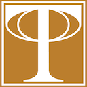 Fine Woodworking Archive icon