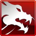 Dragon Gaming Center icon