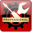 System Mechanic Professional icon