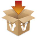 iVisit 3D Builder icon