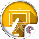 Omnitapps Showcase Free icon