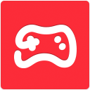My.com Game Center icon